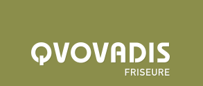 Willkommen bei QVOVADIS Friseure